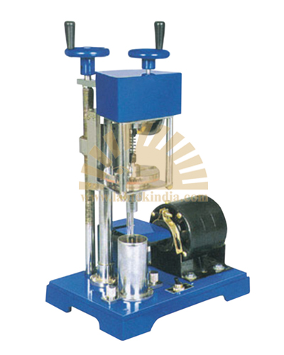 lab of shear strength Manual of soil laboratory testing vol 2, permeability, shear strength and compressibility tests (pt  130 to 200 psi shear strength, 247 psi tensile strength.