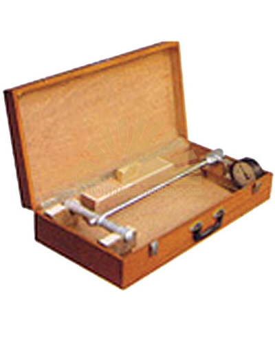 Proctor Needles (Hydraulic Type)